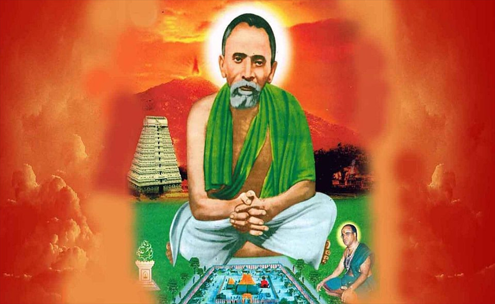 sri_seshadri_swamigal
